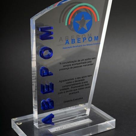Troféu Abepom