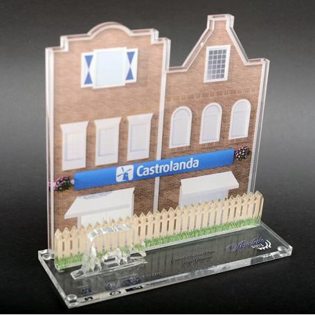 Troféu Casa Castrolanda