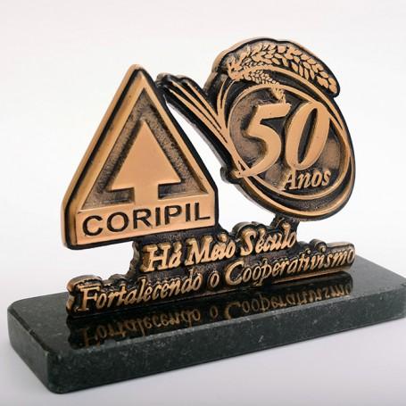 Troféu Coripil - 50 Anos