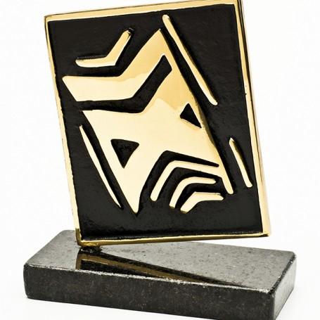 Troféu Costão do Santinho