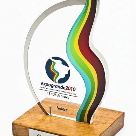 Troféu Expogrande