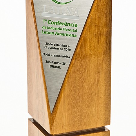 Troféu Latina