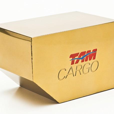 Troféu Tam Cargo